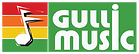 gullimusic we provide reggae music reggae reggae reggae album,reggae musician portifolio,reggae music video, reggae concert,new producer, vfx producer, reggae club, reggae band,roots reggae group Ska, Jazz,  Rhythm and blues, Blues, Rocksteady,  World music, Calypso music,  Mento, Lover Rock  Dancehall, Dub, Hip hop music,  Ragga, Jungle music, Drum and bass