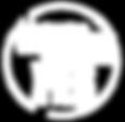 Ur-Shop-Xpress-Logo-White.png