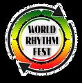 W.R.F-Logo