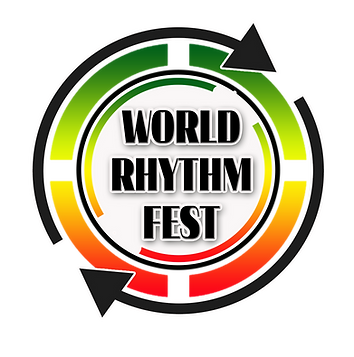WRF-Logo-5.png