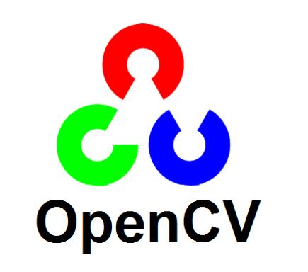 OpenCV convertMaps example