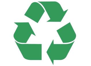 Nyt Rejsehold for Grønne og Cirkulære Indkøb