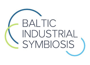 Politiske instrumenter til understøttelse af industriel symbioser