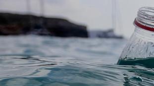 Webinar: Når havets aktører opsamler affald i havet i nordiske småsamfund