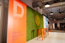 Workplace Innovation Summit