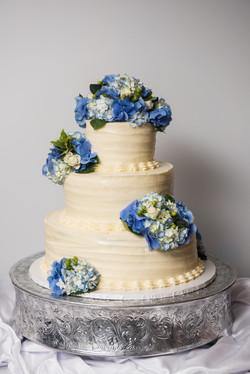 Meg & Whitney Wedding-263