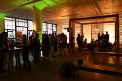 Celebrating Urban Sustainability '16