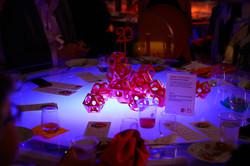 Gala 10: A Decade of Design Impact