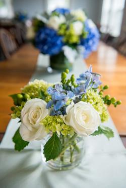 Meg & Whitney Wedding-005