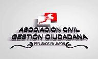 GESTION CIUDADANA.jpg