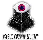 Logo Bdos Chilenito del Trap.jpg