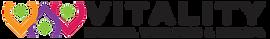 vitality header logo.png