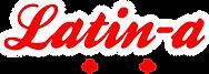 logo latina.png
