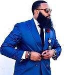 Beard Life Weekly Podcast