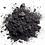 Thumbnail: Activated Charcoal Soap Bar (8oz)
