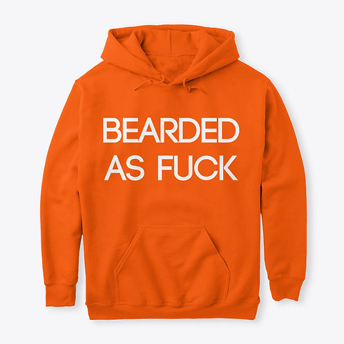 Bearded ASF