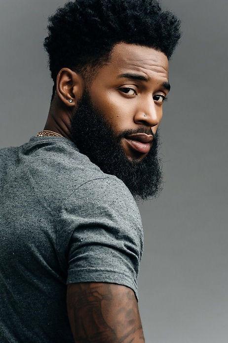 Beard Growth Oils Online