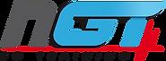 Logo fond blanc HD.png