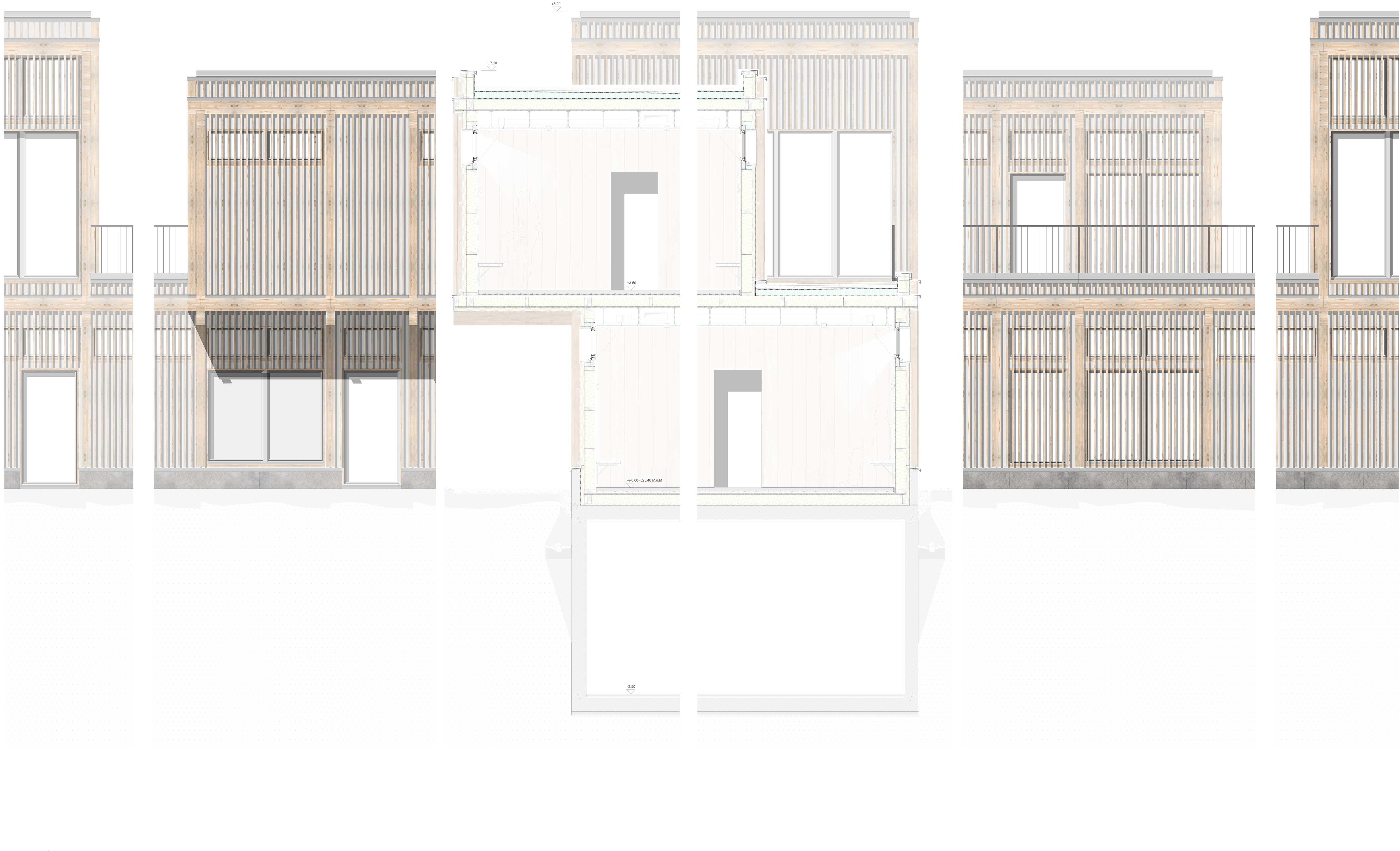 FassadenschnittWeb