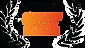 cbff-orangeandblack.png