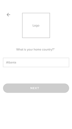 Home Country Details_3x.png