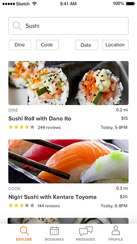 Sushi Search_3x.png