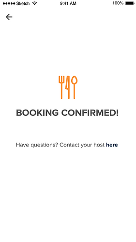 Booking confirmed _3x.png