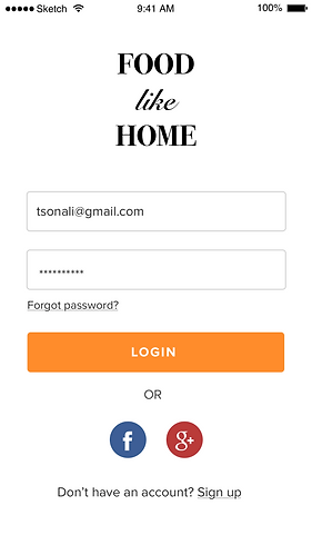 Login with email & password_3x.png