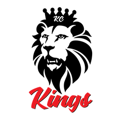 KCkings-logo-lion.png