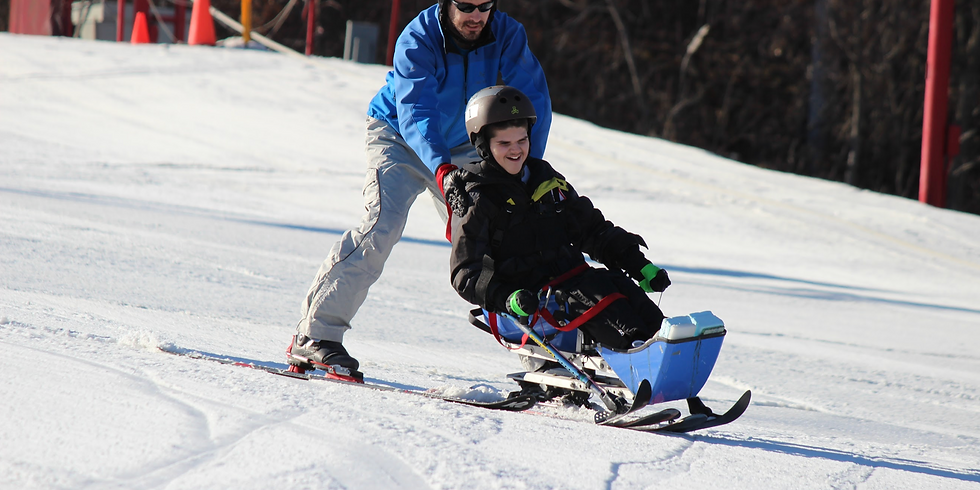 Skiing and Snowboarding Registration is Open!!!! (1)