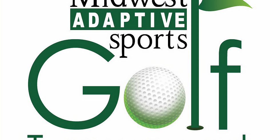 MAS Golf Tournament
