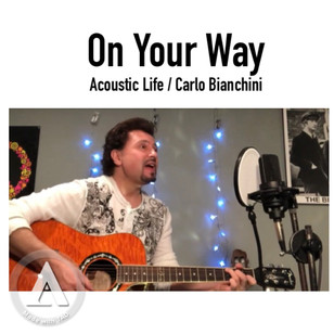 On Your Way Cover.jpeg