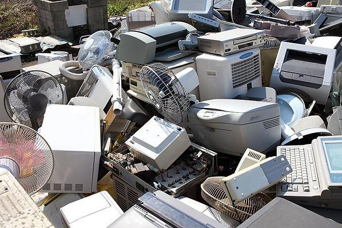 weee-recycling.jpg