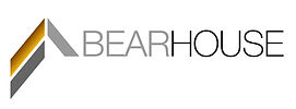 Bearhouse.jpg