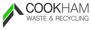 Cookham waste and recycling.jpg