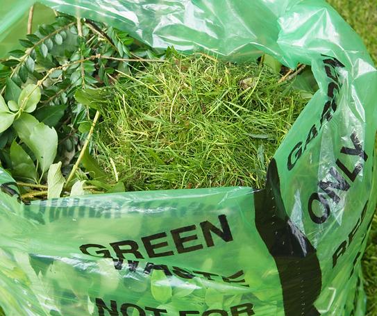 Garden waste .png