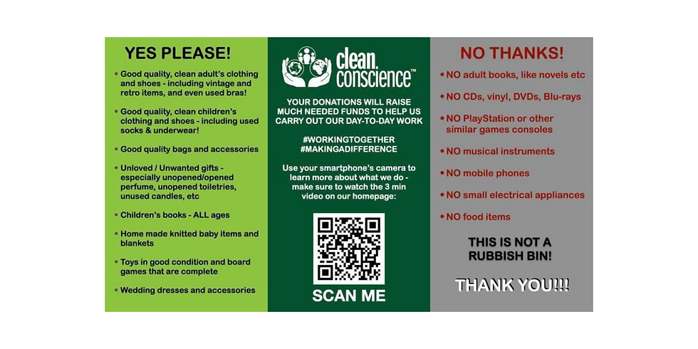 Copy of Clean Conscience .png