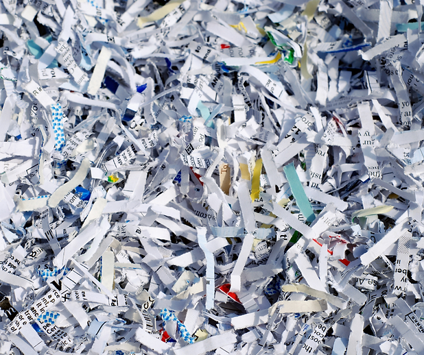 shredding .png