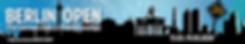BOwebsite_header_2020.png