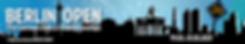 BOwebsite_header_2021.png