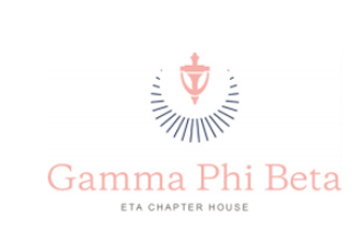 chapter house logo.png