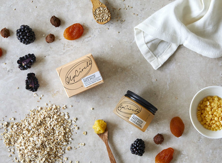 Save 10% this plastic-free July