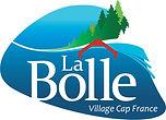 logo-La-Bolle-1.jpg