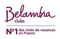 Logo Belambra.jpg
