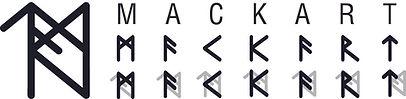MACKART_Logo_Entstehung.jpg