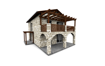 3D Steinbungalow OG_fin.tif