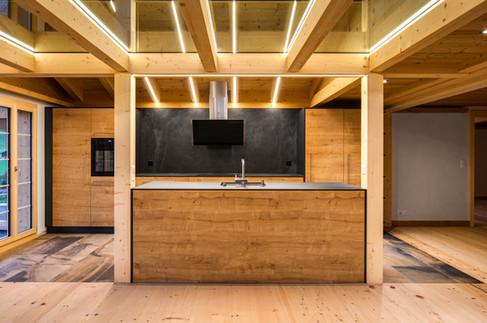Küche_Neu_2.jpg