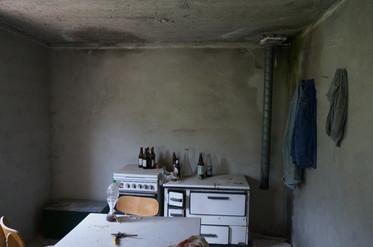 Küche_Alt_1.JPG