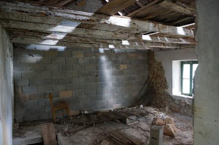 Wohnzimmer_Alt_1.JPG