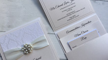 What type of wedding invitation is right for you?